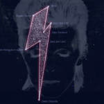 david-bowie-tribute-constellation