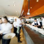 busy_restaurant
