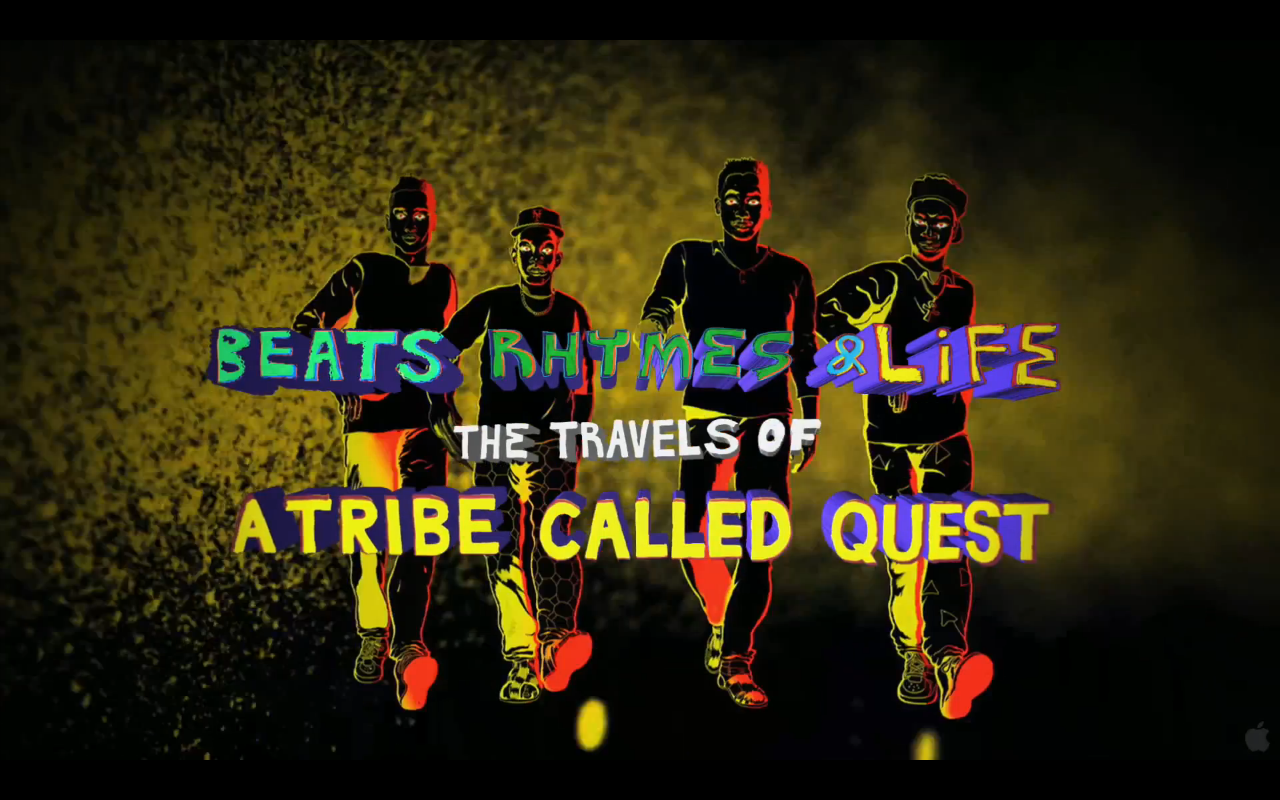 Beats-rhymes-and-life