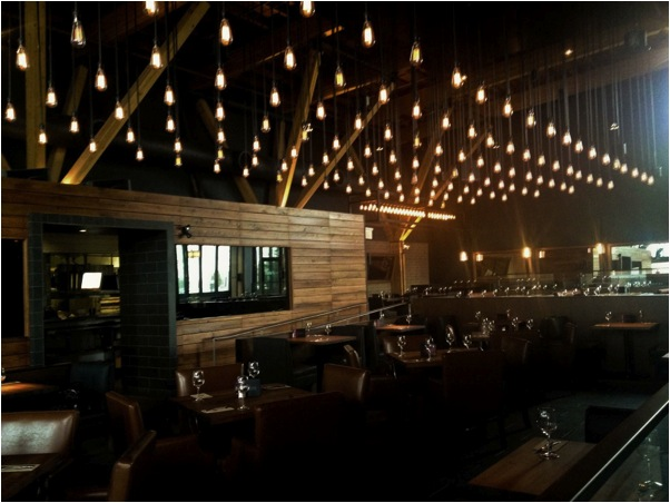 Top winnipeg restaurant interiors spectator tribune