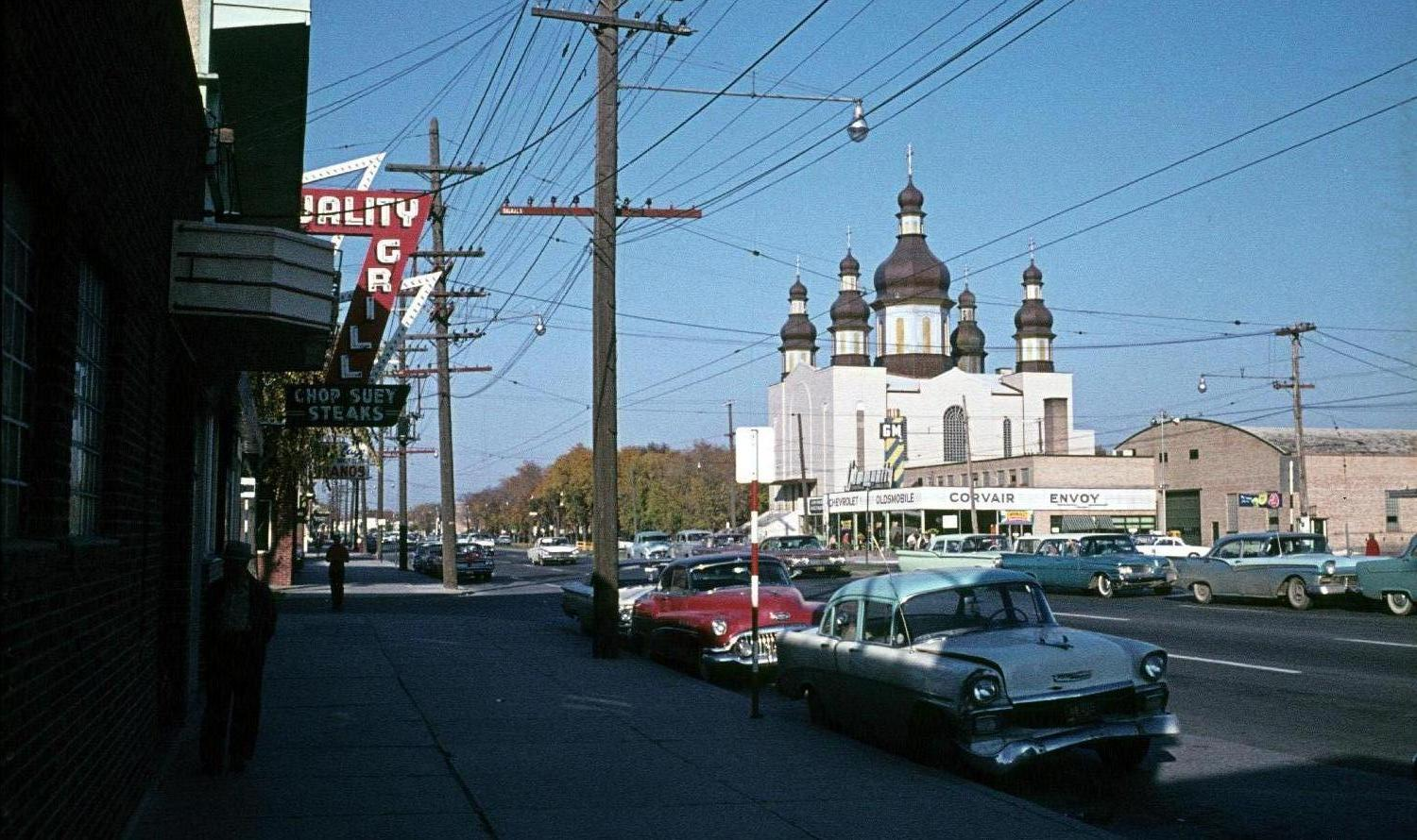 Holy+Trinity+Cathedral,+1962