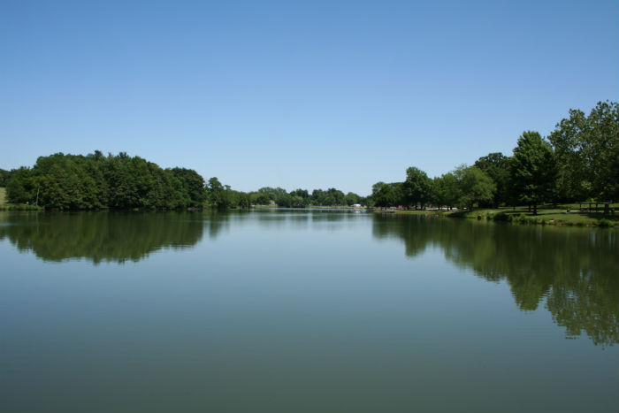 Lake_of_the_Woods_Mahomet_Illinoisstst