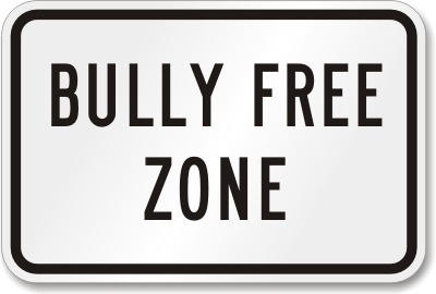 We Must Recognize Bullying As Broad >> Stop Overusing The Term Bully Spectator Tribune