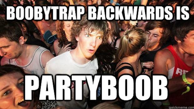 enhanced buzz 26575 1354051843 0 thanks, internet your best new memes of 2012 spectator tribune,Funny Memes 2012