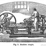 marinoni-printing-press1